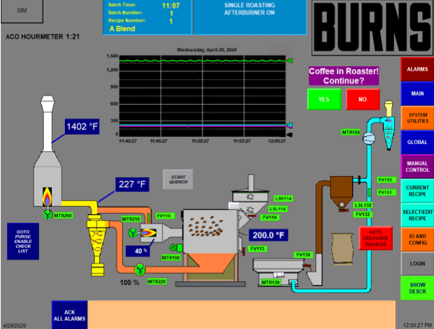 BurnsRoasters_New_Pro_Controls_Image