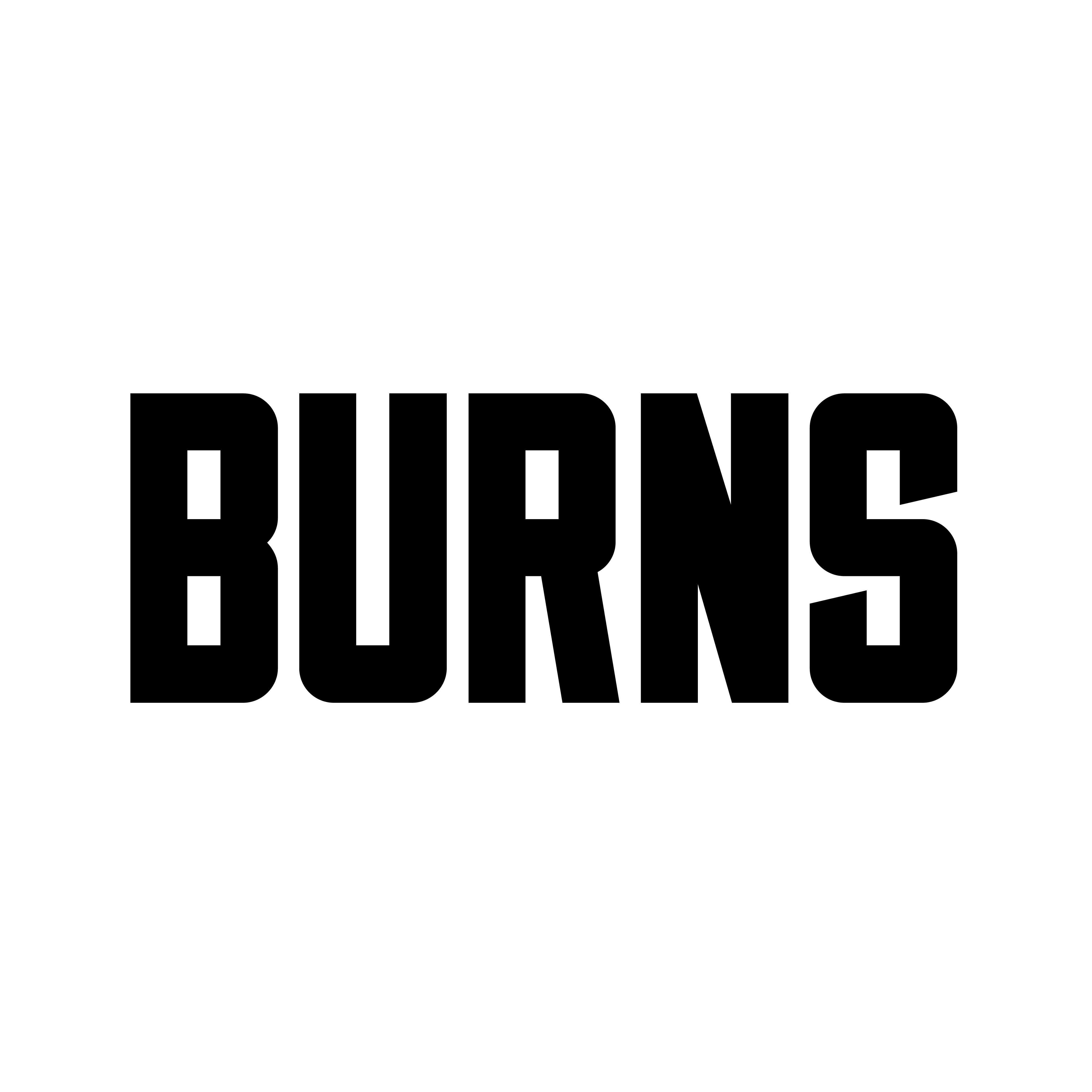 Customers Trust Burns