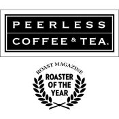 Peerless coffee & tea