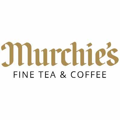 murchies logo