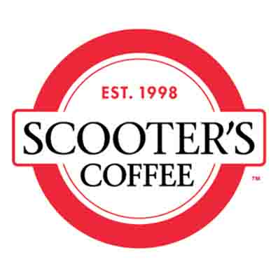 scooters coffee logo